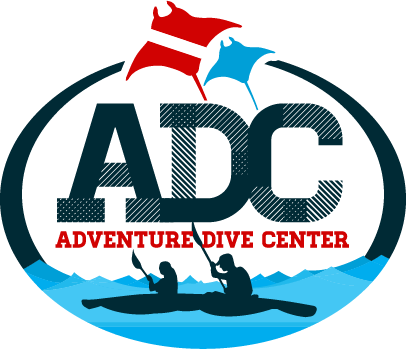 Adventure Dive Center