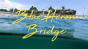 West Palm Beach 2021