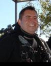 Terry Messerschmidt