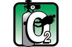 DAN Emergency Oxygen for Scuba Diving Injuries
