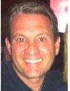 Rahn Richards