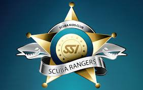 Scuba Rangers Program