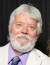 Charlie Haldeman