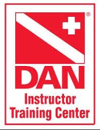 DAN Instructor Trainer Workshop