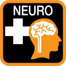 DAN On-Site Neurological Assessment for Divers