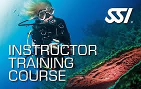 Open Water Instructor Training (Associate Instructor)