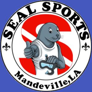 Seal Sports