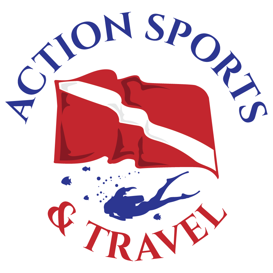 Action Sports & Travel