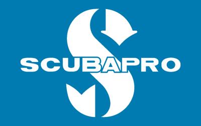 Scubapro Regulator Technician