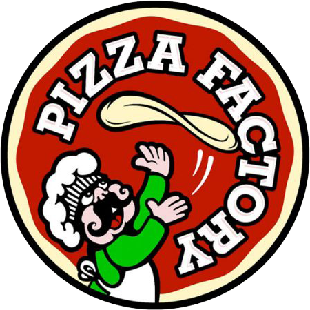Pizza Factory Temecula