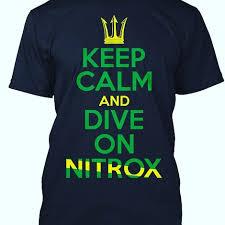 PADI Enriched Air / Nitrox Diver
