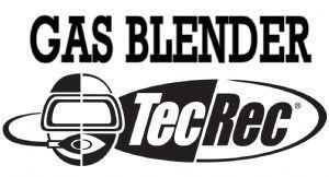 PADI TecRec Gas Blender