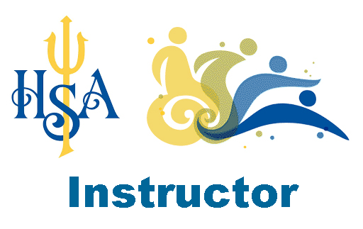 HSA Instructor Course in Temecula California