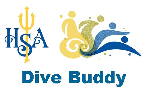 HSA Dive Buddy Course in Temecula California