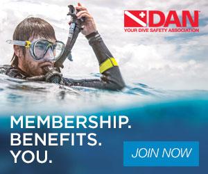 Join DAN Today!