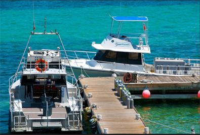 Grand Cayman - October 2021 - Postponed to 2022