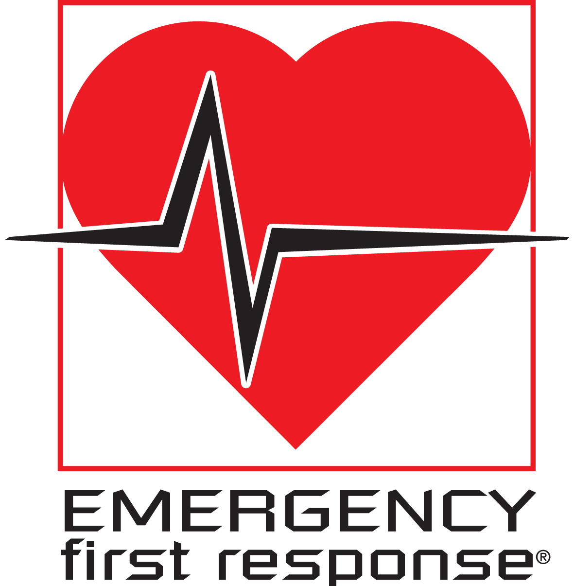 EMERGENCY FIRST RESPONDER INSTRUCTOR (EFRI)   --