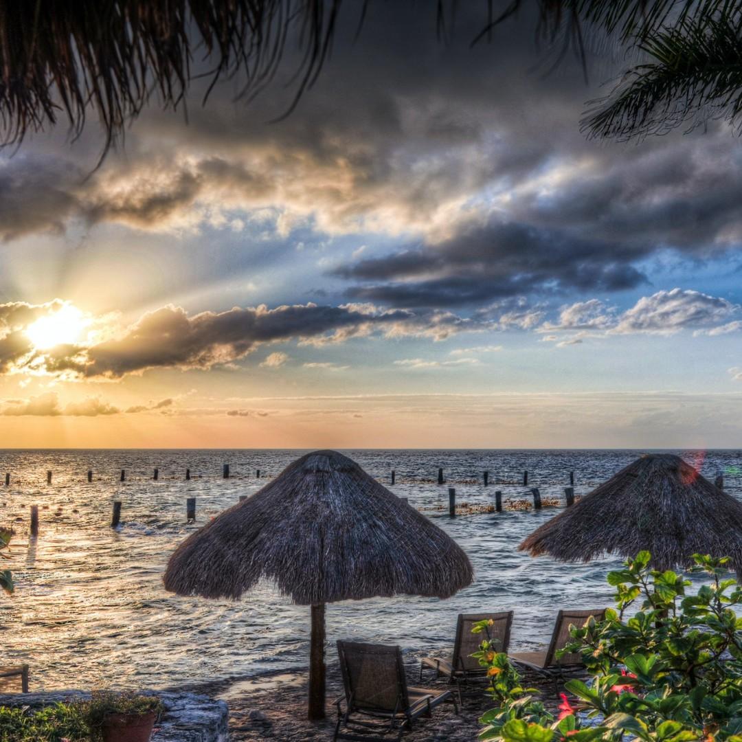 Cozumel - February 26 - March 5, 2022