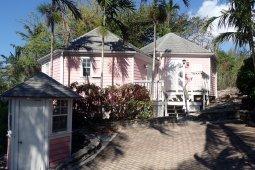 Nassau - May 25 - 30, 2022