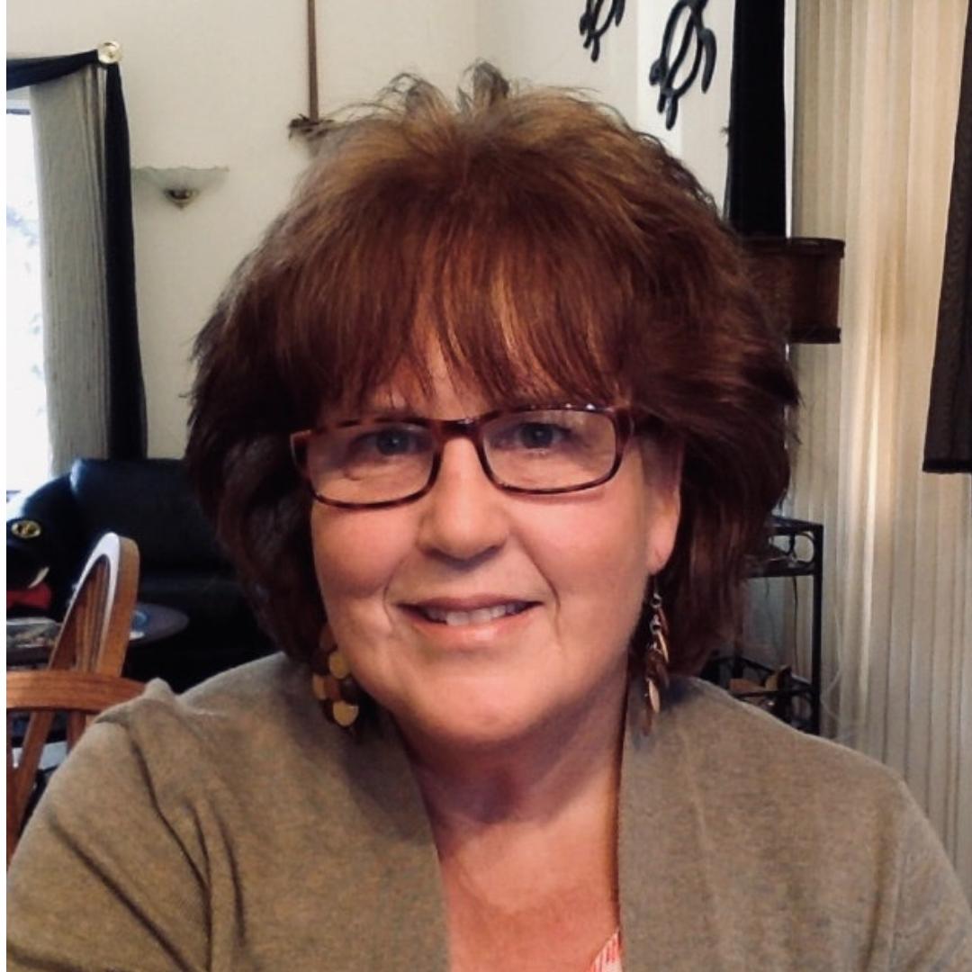 Donna Cinciripino