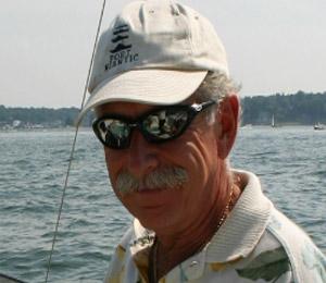 Peter Katz DMD