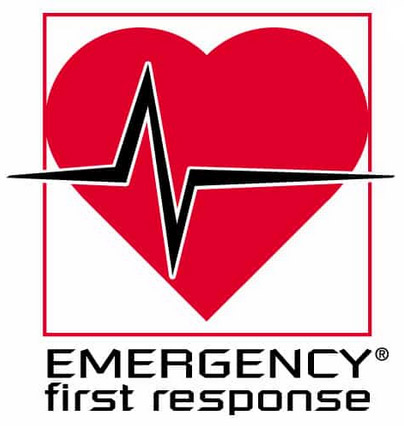 Emergency First Response Secondary Care (First Aid)