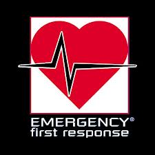 Emergency First Response Instructor Course