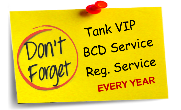 Factory Authorized Service and Repair