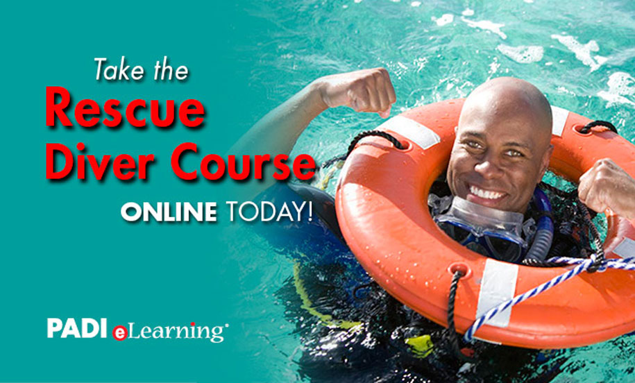 Our $99 Online Upgrade reduces classroom sessions to just 1!