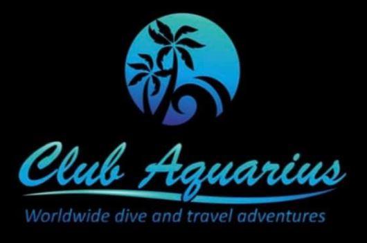 Club Aquarius Meeting