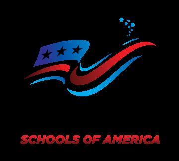 SSI Scuba Skills Update