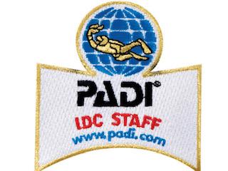 IDC Staff Instructor