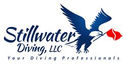 Stillwater Diving, LLC