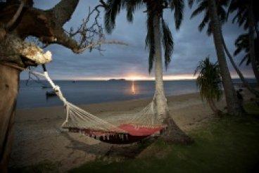 Beqa Lagoon. Fiji - November 18- December 4, 2021