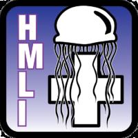 DAN - First Aid for Hazardous Marine Life Injuries (HMLI)