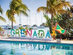 Grenada- May 21-28, 2022