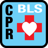 DAN - Basic Life Support: CPR and First Aid (BLS)