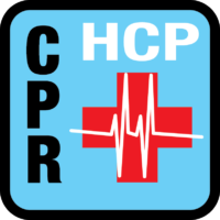 DAN - CPR: Health Care Provider with First Aid (HCP)