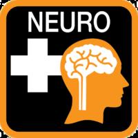DAN - Neurological Assessment (Neuro)