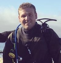 James | Owner, IDC Staff Instructor