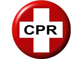 CPR-AED - First Aid - ARC & PADI