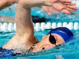 Swimming & Skill Proficiency - (15+ years)