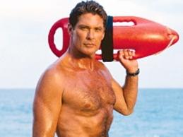 Lifeguarding - Online Course