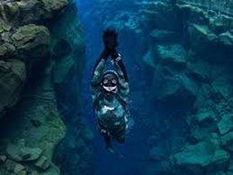 Freediver - Basic