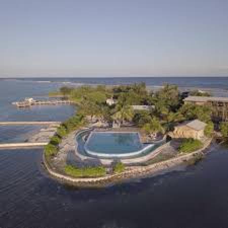 Clarks Cay Cabanas Guanaja October 16-23 2021