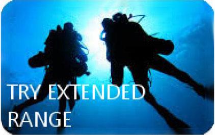 Try Extended Range