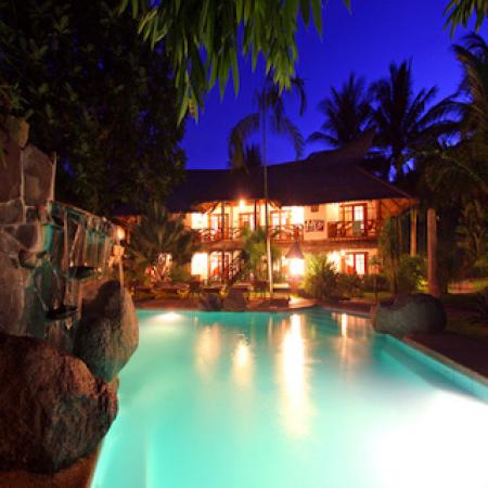 Philippines Atlantis Resorts April 11-23 2022