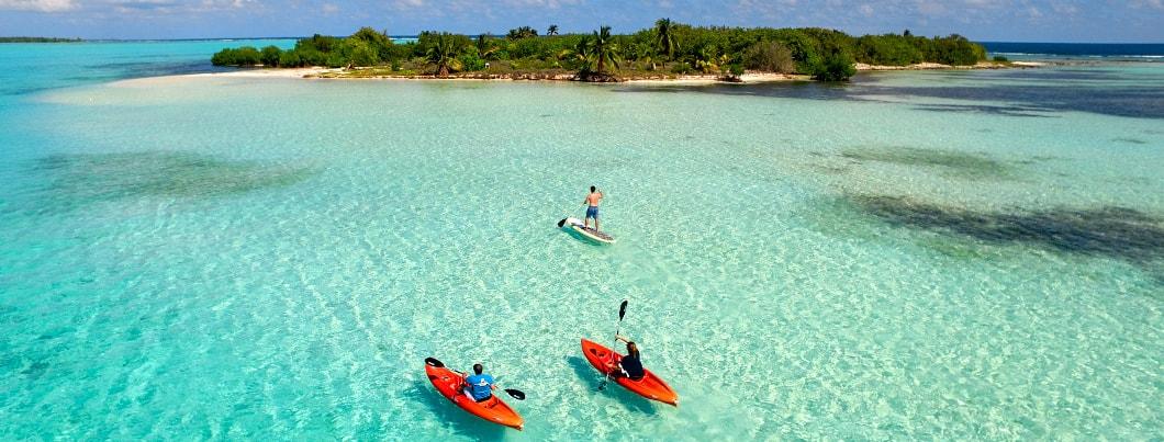 Little Cayman Feb 19-26, 2022