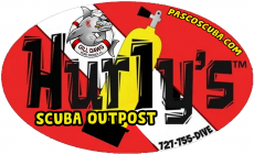 Hurly's Scuba Outpost