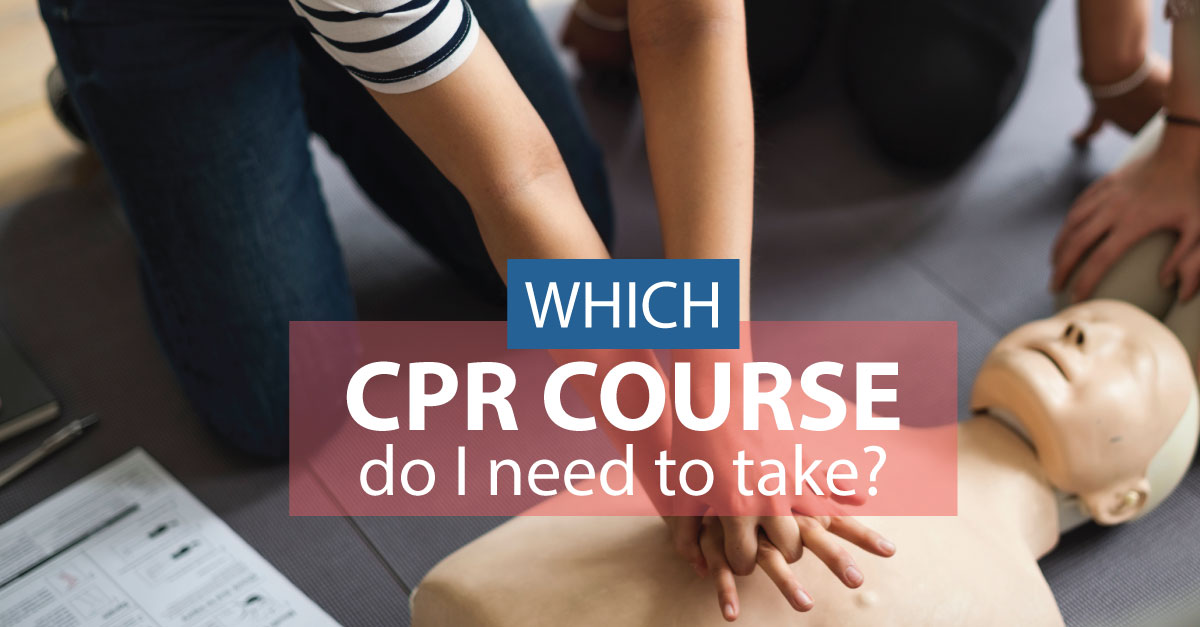 First Response Training International Courses
